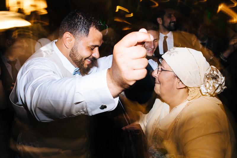 Le Cape Weddings_Sara + Abdul-664.jpg