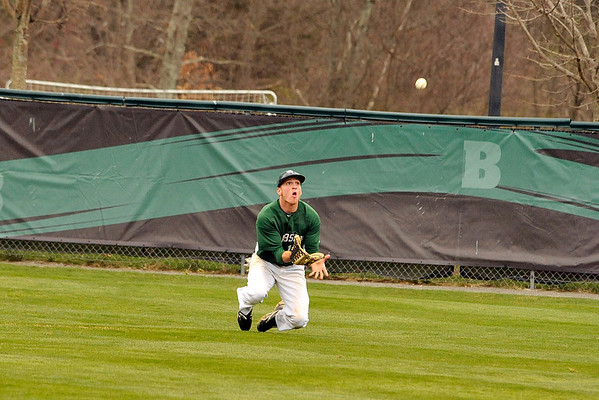 babson BB SELECT IMAGES 4.1.2012
