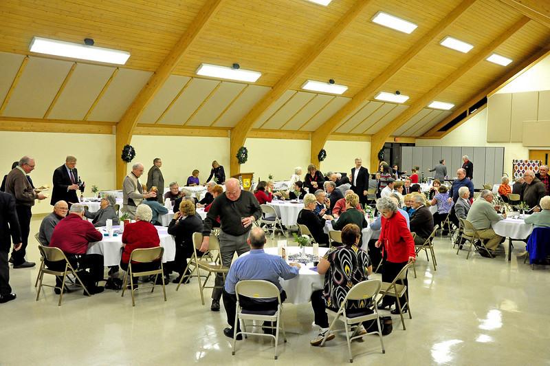 20101209 Assumption KofC Dinner DSC_6174.jpg