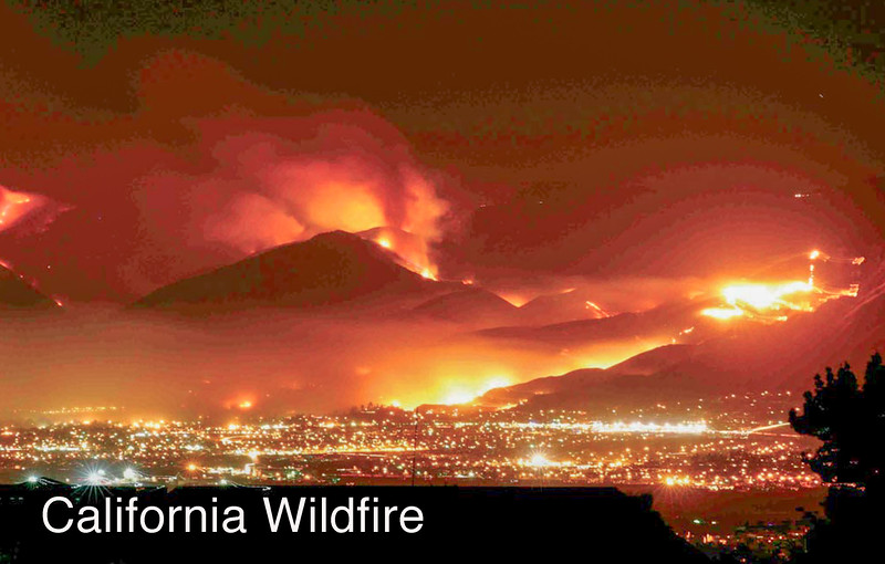 california-wildfire1.jpg
