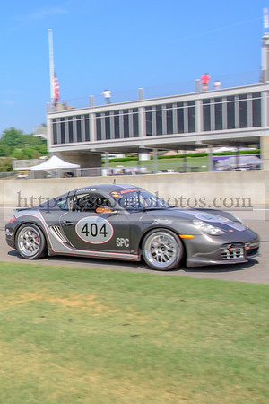CD 404 Gray Cayman