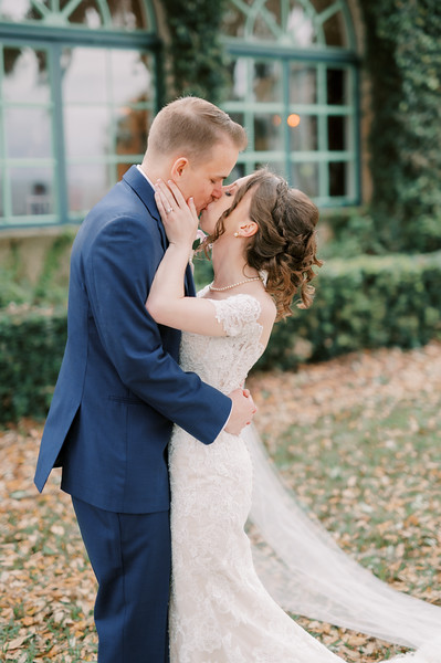 TylerandSarah_Wedding-921.jpg