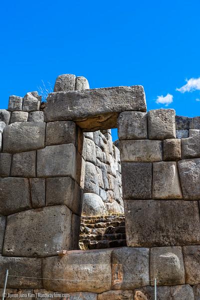 06.16_Cusco-7150.jpg