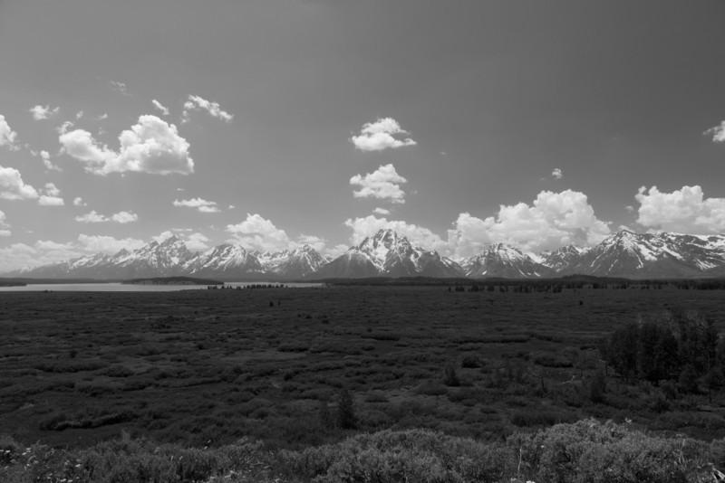 2011_07_06 Wyoming 154.jpg