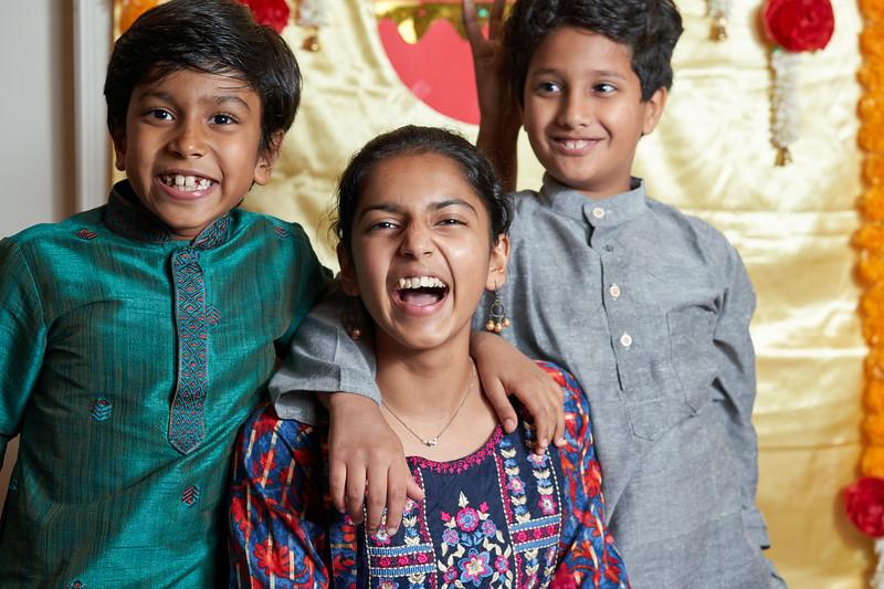 Diwali2019-0 70.jpg