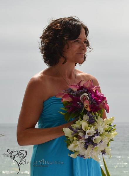 Laura & Sean Wedding-2281.jpg