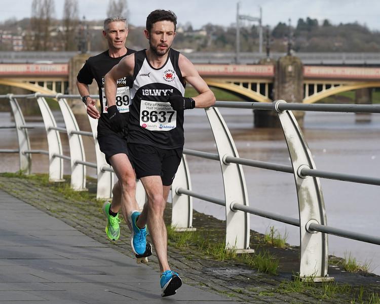 2020 03 01 - Newport Half Marathon 001 (274).JPG