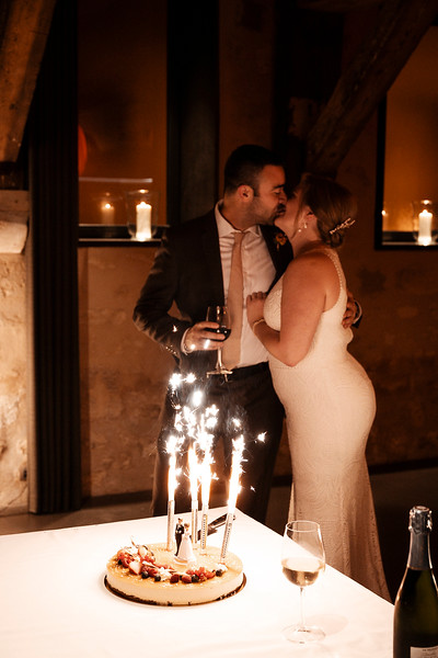 Awardweddings.fr_pre-wedding__Alyssa  and Ben_0994.jpg