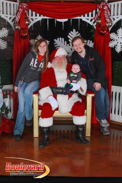 Santa 12-17-16-450.jpg