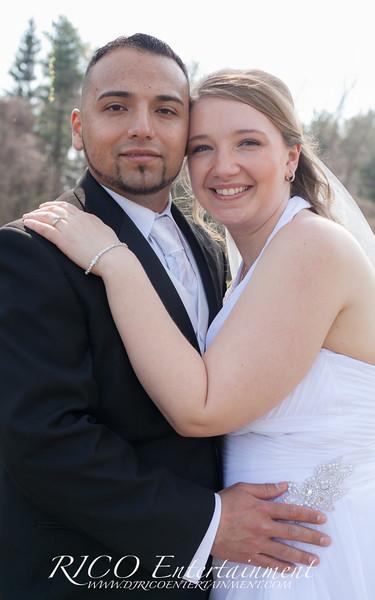 4-13-14 - Michelle & Alejandro Wedding Final