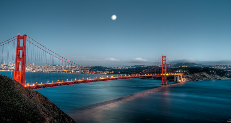 GG Bridge and Moon at Night Edit.jpg