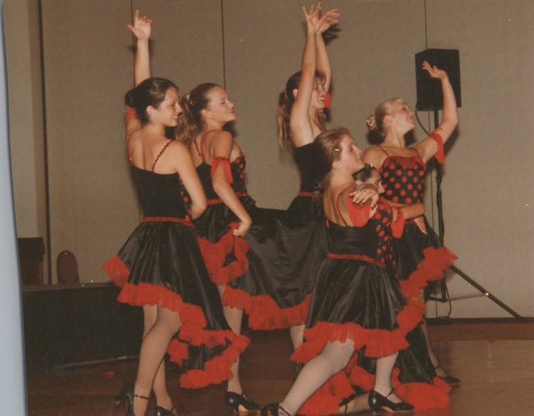 Dance_0841.jpg