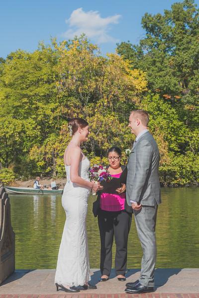 Kirk & Andrea - Central Park Wedding-6.jpg