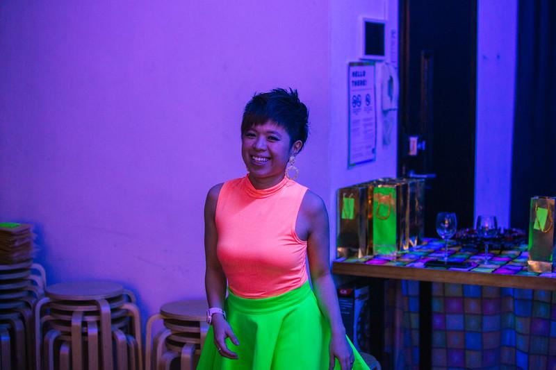 GroupeMuller_YN-Party-335.jpg
