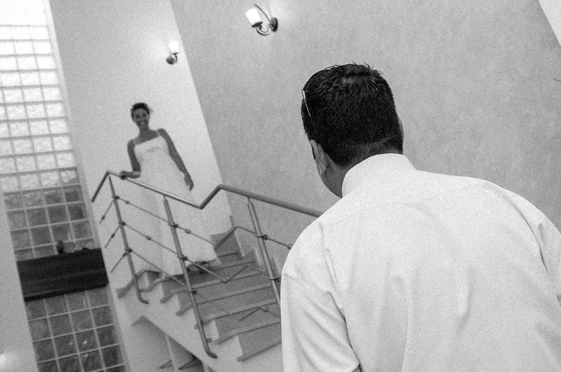 Zehavit_and_Tzahi_Wedding_0696.jpg