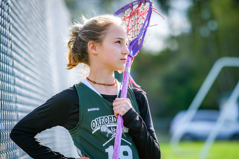 2019-05-21_Youth_Lacrosse2-0106.jpg