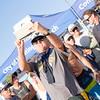 MR2_2322_Pick, Senior, Surf