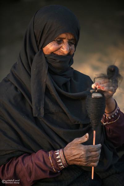 Traditional Handicrafts (333)- Oman.jpg