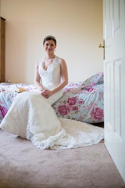 Swindell_Wedding-0414-140.jpg
