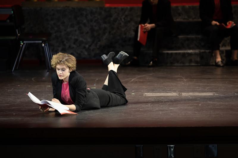 Hamlet-42.jpg