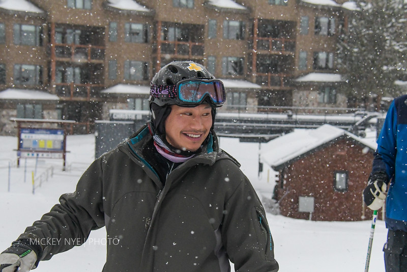 012320 Ski Camp Day2-0582.JPG