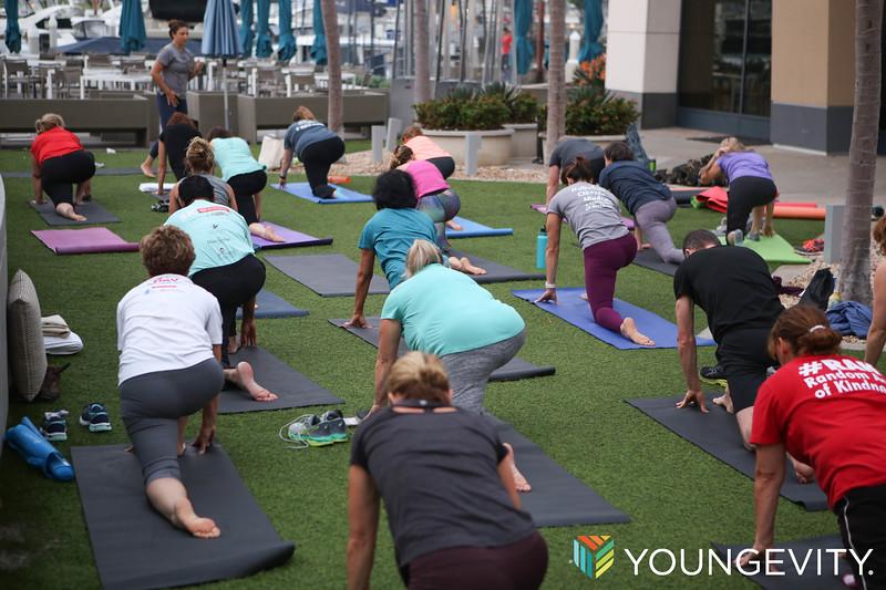 09-21-2019 Early Morning Yoga ZG0008.jpg