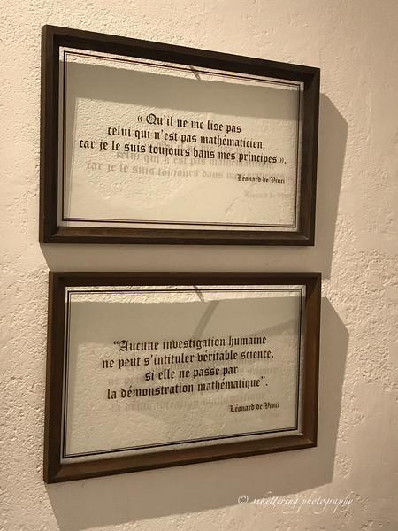 france19-1443.jpg