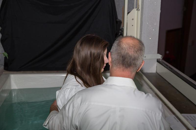 Baptism- 024_.jpg