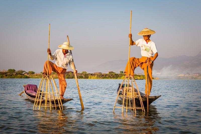 223-Burma-Myanmar.jpg