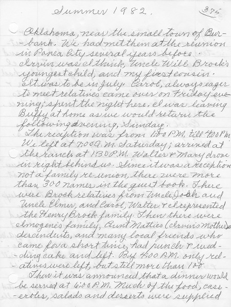Marie McGiboney's family history_0375.jpg