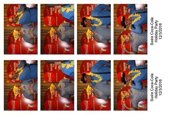12.03.16 Swire Coca-Cola