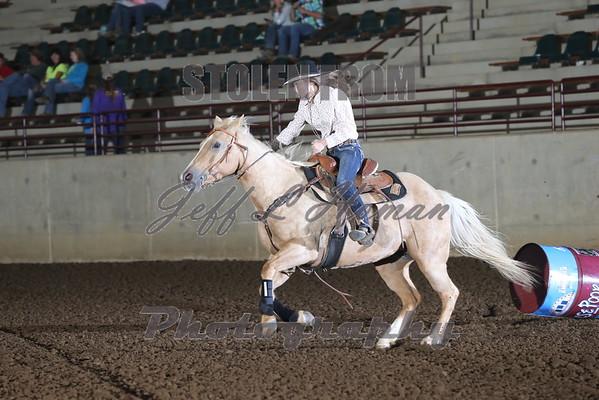 Riders 276-300
