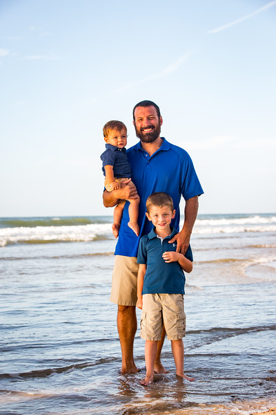 Family beach photos-95.jpg