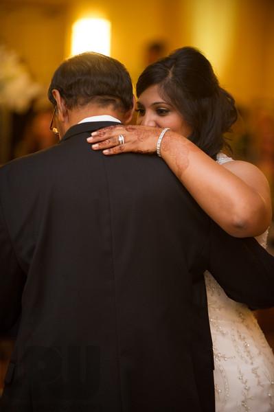 bap_hertzberg-wedding_20141011194608_D3S1247.jpg