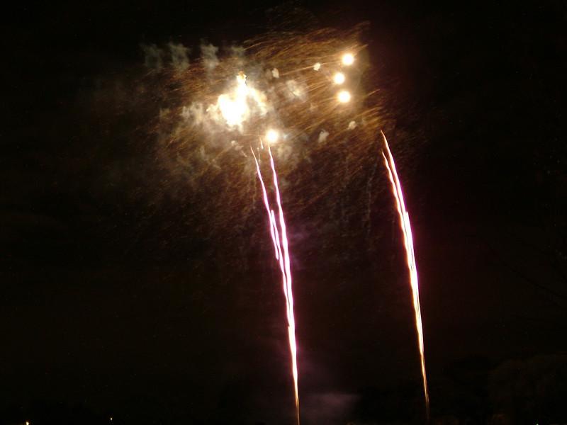 2005_1028tootingfireworks013_edited-1.JPG