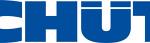 schuetz_logo.jpg