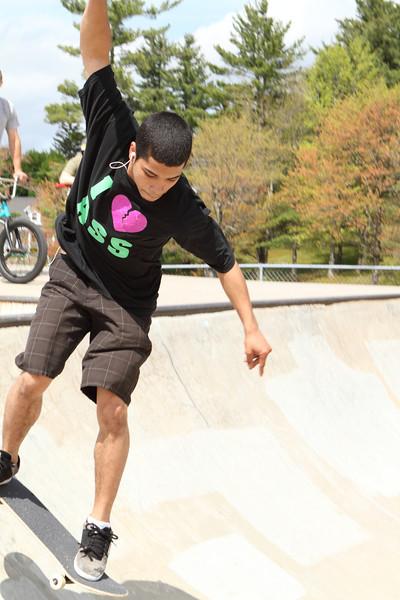 skatepark2012165.JPG