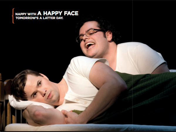 nappywithahappyface.png