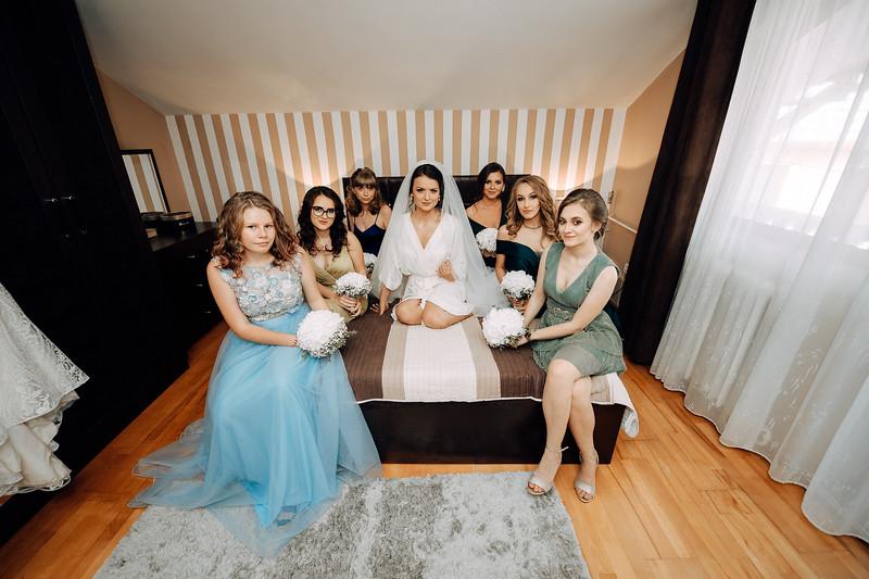 Wedding-0292.jpg