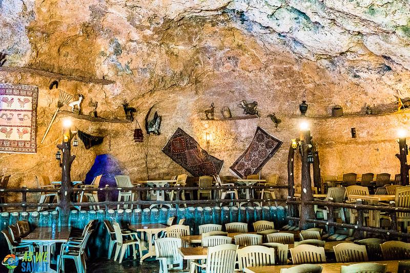 Inishke-Cave-06831-3.jpg