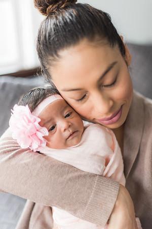 Newborn | Elissa