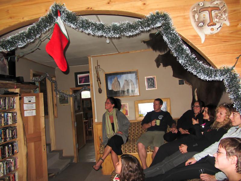 Puerto Natales 20112 Hostel 04.jpg