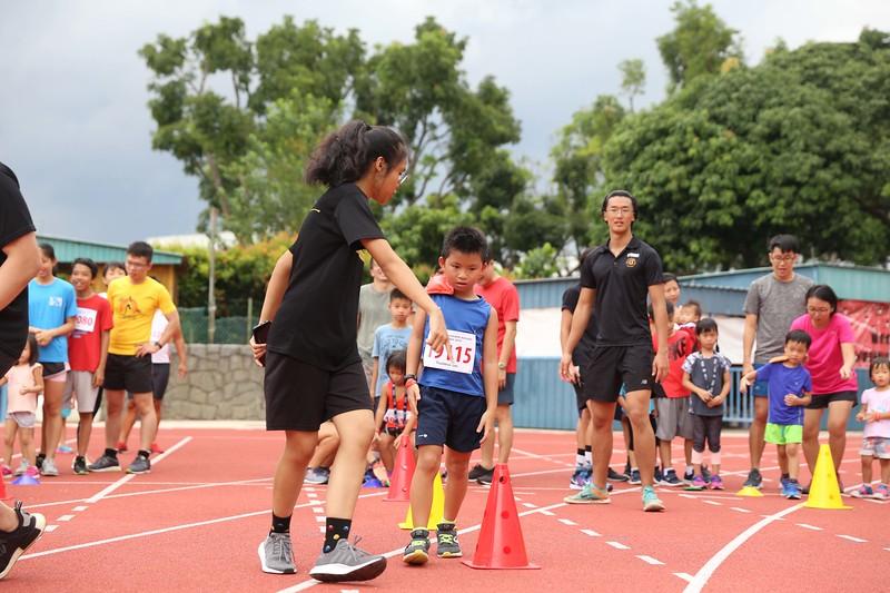 HS Sports 2019-0134.jpg