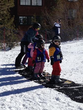 Skiing_2012