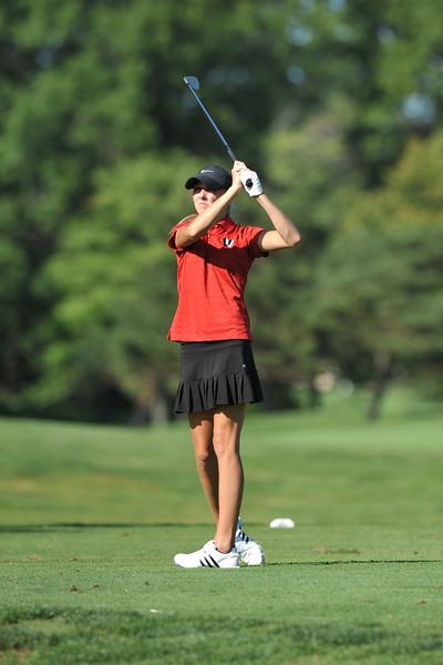 Lutheran-West-Womens-Golf-August-2012---c142433-036.jpg