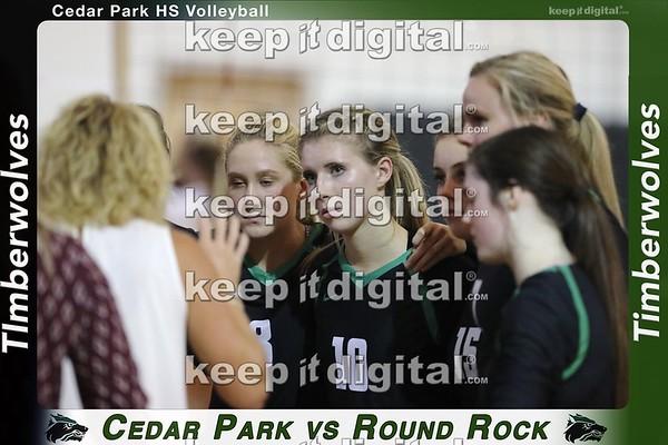 CP vs Round Rock 08_06_19