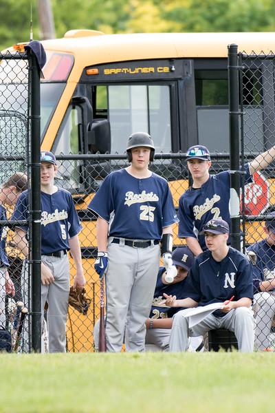freshmanbaseball-170523-033.JPG