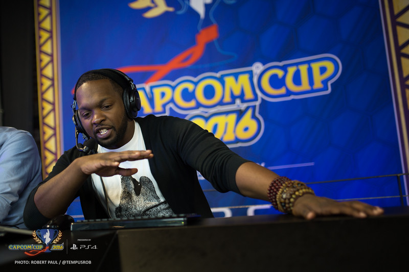 CapcomCup-Robert_Paul-20161202-201428.jpg
