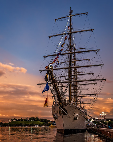 2016-06-05-IH-Tall-Ship-From-Argentina.jpg