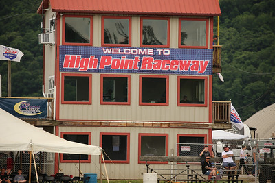 High Point National - June 19, 2021